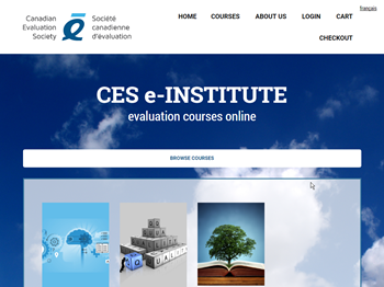 Call for new CES Board Position: Director, CES e-Institute